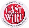 Gast&Wirt